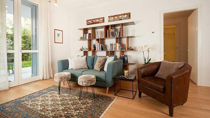 Apartment-Oltrarno-Garden-Florence-01