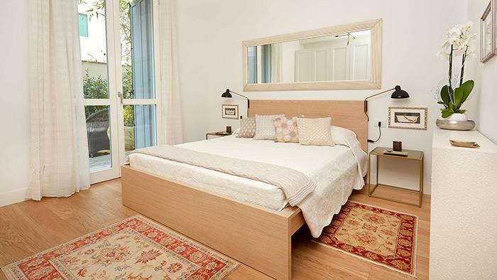Apartment-Oltrarno-Garden-Florence-04
