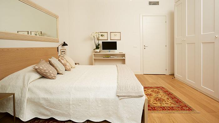 Apartment-Oltrarno-Garden-Florence-05