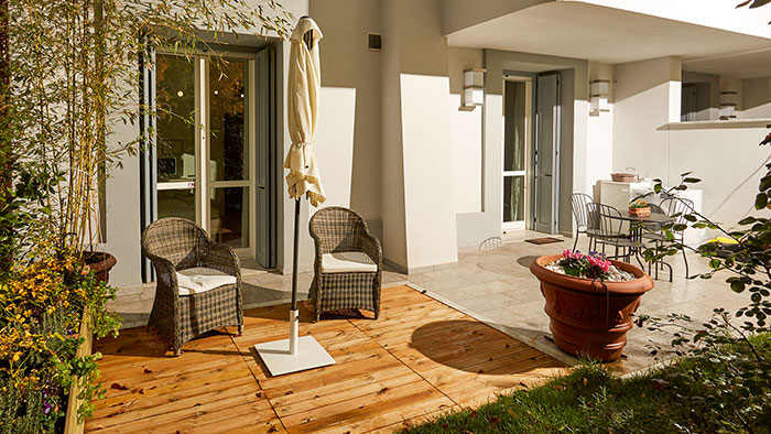 Apartment-Oltrarno-Garden-Florence-08