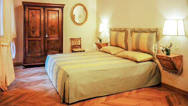 vacation-apartment-Paola-Florence-01