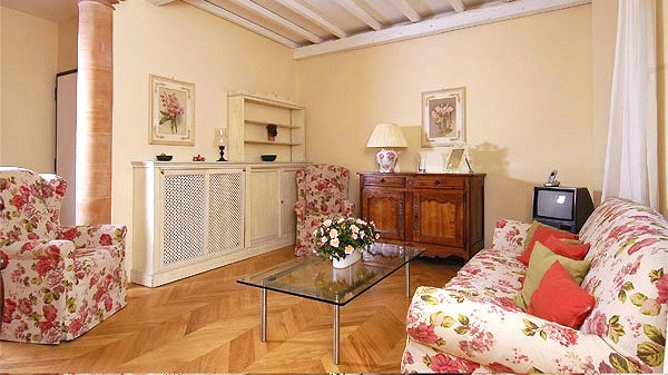 vacation-apartment-Paola-Florence-02