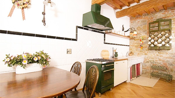 vacation-apartment-Paola-Florence-03