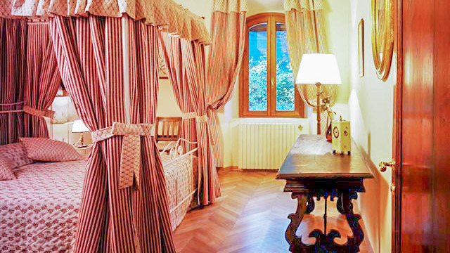 vacation-apartment-Paola-Florence-04