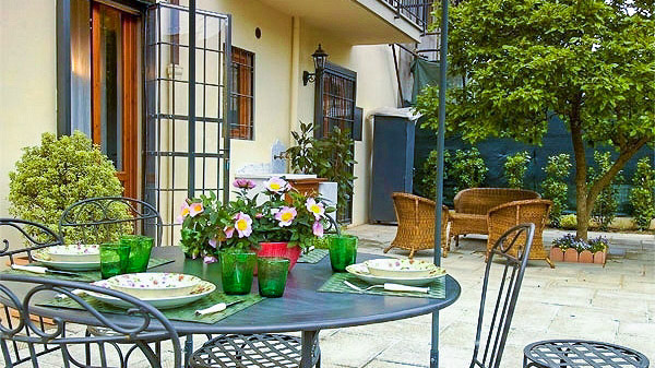 vacation-apartment-Paola-Florence-06