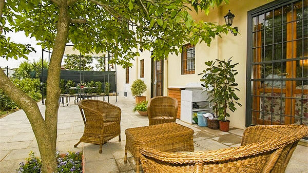 vacation-apartment-Paola-Florence-07