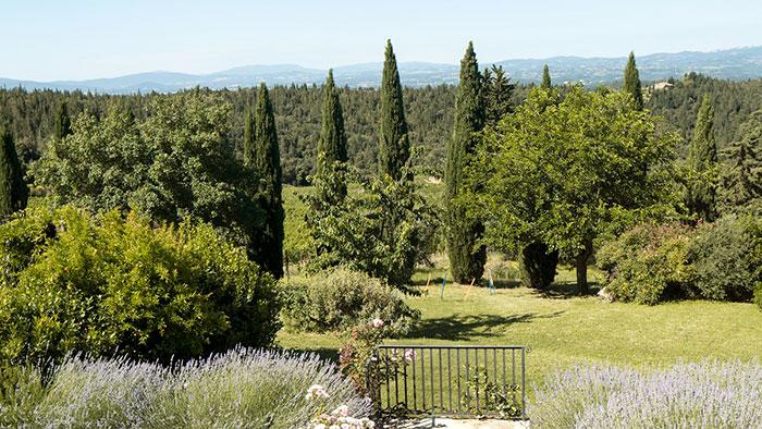 villa-castellina-tuscany-02