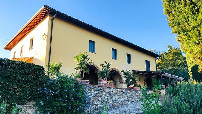 tuscany-villa-impruneta-01