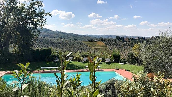 tuscany-villa-impruneta-02