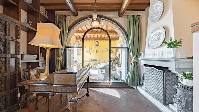 tuscany-villa-impruneta-04