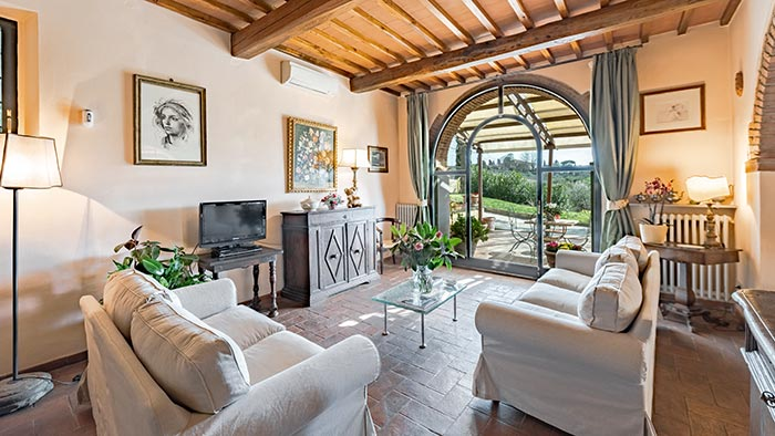 tuscany-villa-impruneta-05