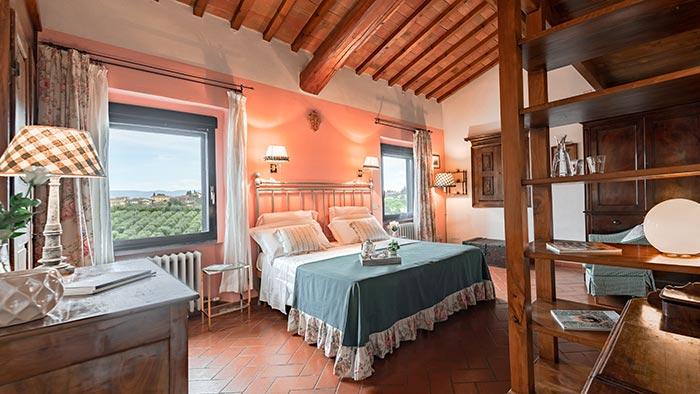 tuscany-villa-impruneta-08